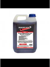 Пластификатор для бетона жидкий HLV-71 5 л.