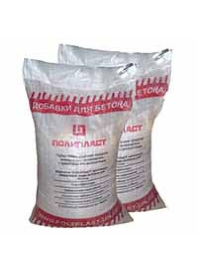 Пластификатор для бетона СП-1, 1 кг